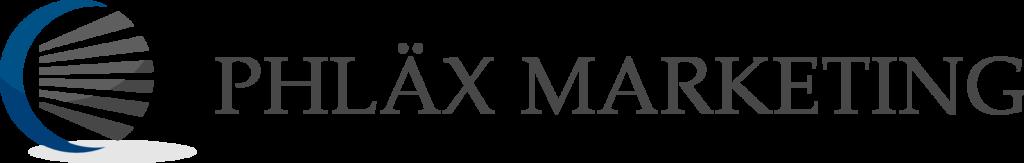 phlaex-marketing.de